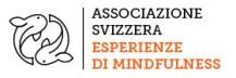 cropped-Associazionesvizzeraesperienzedimindfulness_small213