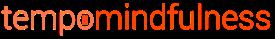 Mind_Logo_31000